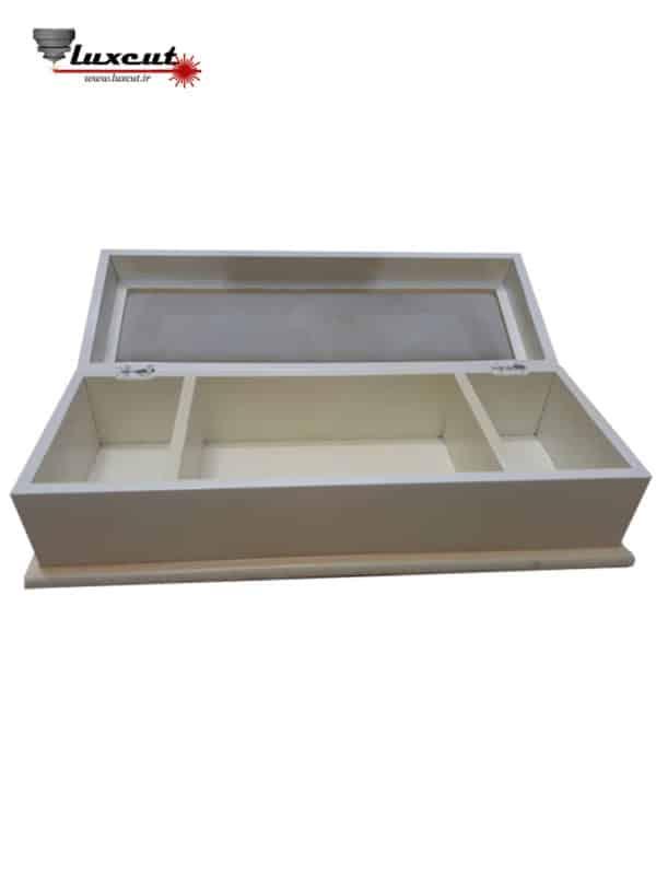 جعبه پذیرایی1