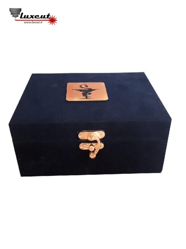 جعبه نگهدارنده دارو